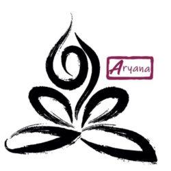 Aryana Kundalini Yoga